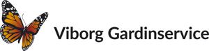 Viborg Gardinservice